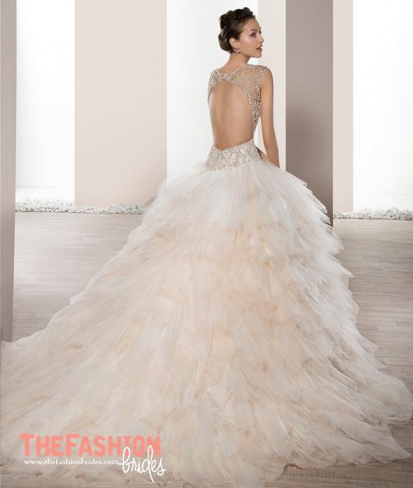 demetrios-2017-spring-collection-bridal-gown-041
