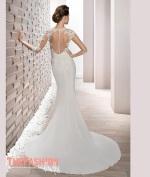 demetrios-2017-spring-collection-bridal-gown-043