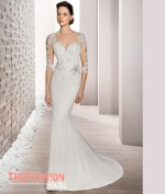 demetrios-2017-spring-collection-bridal-gown-044