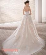 demetrios-2017-spring-collection-bridal-gown-045