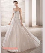 demetrios-2017-spring-collection-bridal-gown-046