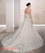 demetrios-2017-spring-collection-bridal-gown-047