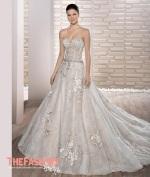 demetrios-2017-spring-collection-bridal-gown-048