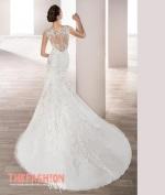 demetrios-2017-spring-collection-bridal-gown-049