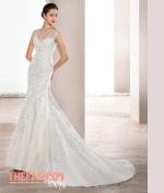 demetrios-2017-spring-collection-bridal-gown-050