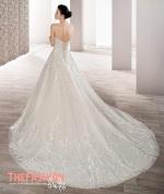 demetrios-2017-spring-collection-bridal-gown-051