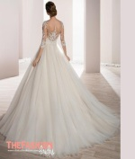 demetrios-2017-spring-collection-bridal-gown-053