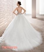 demetrios-2017-spring-collection-bridal-gown-055