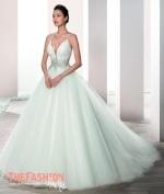 demetrios-2017-spring-collection-bridal-gown-056
