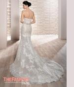 demetrios-2017-spring-collection-bridal-gown-057