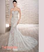 demetrios-2017-spring-collection-bridal-gown-058
