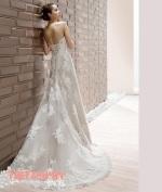 demetrios-2017-spring-collection-bridal-gown-059