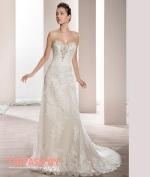 demetrios-2017-spring-collection-bridal-gown-060