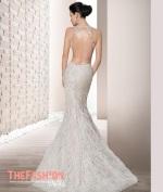 demetrios-2017-spring-collection-bridal-gown-061
