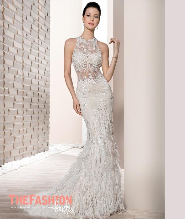 Cheap Wedding Dresses Reddit: Demetrios 2017 Spring Bridal Collection