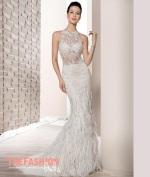 demetrios-2017-spring-collection-bridal-gown-062