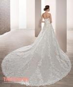 demetrios-2017-spring-collection-bridal-gown-063