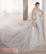 demetrios-2017-spring-collection-bridal-gown-064