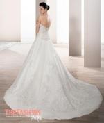 demetrios-2017-spring-collection-bridal-gown-065