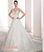 demetrios-2017-spring-collection-bridal-gown-066