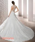 demetrios-2017-spring-collection-bridal-gown-067
