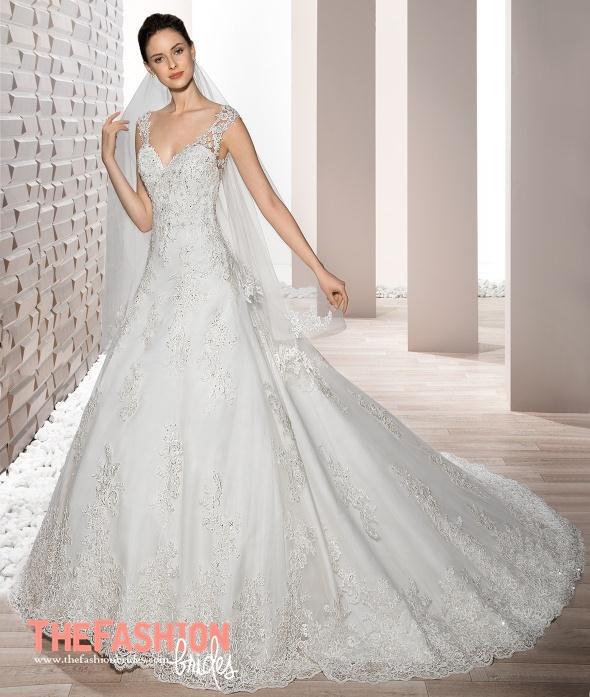 demetrios-2017-spring-collection-bridal-gown-068