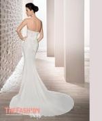 demetrios-2017-spring-collection-bridal-gown-069