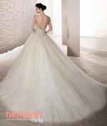 demetrios-2017-spring-collection-bridal-gown-071