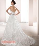 demetrios-2017-spring-collection-bridal-gown-073