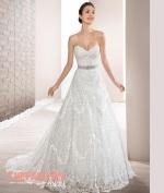 demetrios-2017-spring-collection-bridal-gown-074