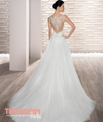 demetrios-2017-spring-collection-bridal-gown-075