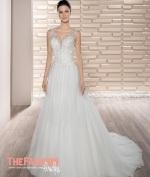 demetrios-2017-spring-collection-bridal-gown-076
