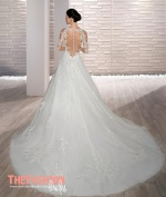 demetrios-2017-spring-collection-bridal-gown-077
