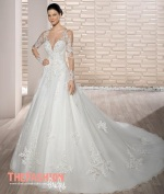 demetrios-2017-spring-collection-bridal-gown-079
