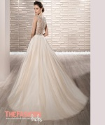 demetrios-2017-spring-collection-bridal-gown-081