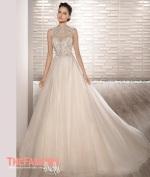 demetrios-2017-spring-collection-bridal-gown-082