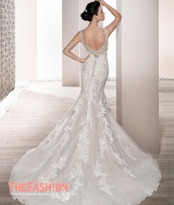 demetrios-2017-spring-collection-bridal-gown-084