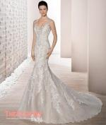 demetrios-2017-spring-collection-bridal-gown-085