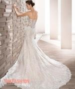 demetrios-2017-spring-collection-bridal-gown-086