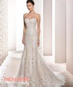 demetrios-2017-spring-collection-bridal-gown-087