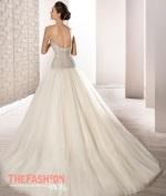 demetrios-2017-spring-collection-bridal-gown-089