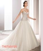 demetrios-2017-spring-collection-bridal-gown-091