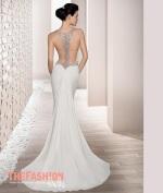 demetrios-2017-spring-collection-bridal-gown-092