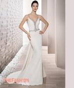 demetrios-2017-spring-collection-bridal-gown-093