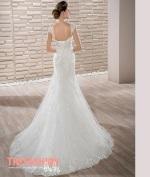 demetrios-2017-spring-collection-bridal-gown-098