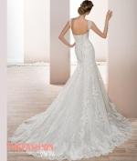 demetrios-2017-spring-collection-bridal-gown-100