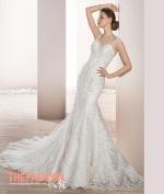 demetrios-2017-spring-collection-bridal-gown-101