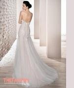 demetrios-2017-spring-collection-bridal-gown-102