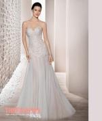demetrios-2017-spring-collection-bridal-gown-103