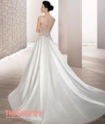 demetrios-2017-spring-collection-bridal-gown-104